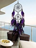 Недорогие -1шт Металл Модерн для Украшение дома, Декоративные объекты / Домашние украшения Дары