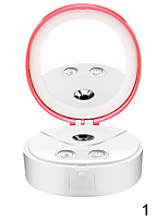 cheap -Facial Care for Daily Portable / Multifunction 5 V Cleansing / Beauty