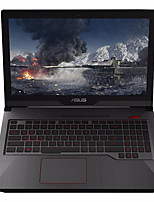 abordables -ordinateur portable asus fx63vd7700 15,6 pouces ips Intel Core i7-7700 8 Go ddr4 1 To / 128 Go SSD GT1010 4 Go Windows 10