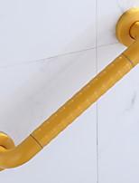 Недорогие -Поручень для ванны Новый дизайн / Cool Современный ABS + PC 1шт