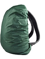 cheap -25-45 L Backpack Rain Cover - Lightweight, Rain-Proof, Quick Dry Outdoor Hiking, Camping, Bike Oxford Black, Green