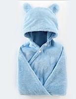 Недорогие -Высшее качество Банный халат, Геометрический принт Полиэстер / Хлопок Ванная комната 1 pcs
