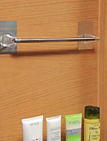 Недорогие -Держатель для полотенец Новый дизайн Modern Нержавеющая сталь / железо 1шт Односпальный комплект (Ш 150 x Д 200 см) На стену