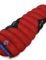 cheap -Jungle King Sleeping Bag Outdoor 0 °C Mummy Bag for All Seasons