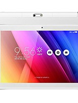cheap -Ampe Mini101 10.1 inch Phablet ( Android6.0 1280 x 800 Quad Core 2GB+16GB )