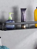 Недорогие -Мыльницы и держатели Новый дизайн / Cool / Многофункциональный Современный Алюминий 1шт Односпальный комплект (Ш 150 x Д 200 см) На стену