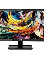 preiswerte -HKC S932 19 Zoll Computerbildschirm TN Computerbildschirm 1440 x 900