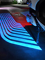 Недорогие -1 шт. Мотоцикл Лампы 3 W Интегрированный LED 2 Галогенная лампа Внешние осветительные приборы Назначение Мотоциклы