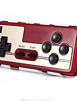 economico -Senza filo Controller per videogiochi Per Smartphone ,  Bluetooth Portatile / Fantastico Controller per videogiochi ABS + PC 1 pcs unità