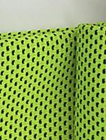 abordables -Qualité supérieure Serviette de sport, Couleur Pleine 100% Coton Salle de  Bain 1 pcs
