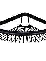 Недорогие -Мыльницы и держатели Новый дизайн / Cool Современный Латунь 1шт Односпальный комплект (Ш 150 x Д 200 см) На стену