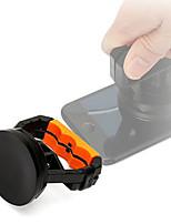 Недорогие -демонтаж универсальных крепких сверхпрочных телефонов для ремонта ЖК-экрана для открытия iphone ipad imac