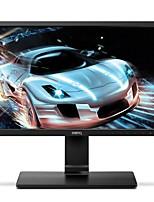 Недорогие -BENQ GL2070 19.5 дюймовый Компьютерный монитор Узкая граница Теннесси Компьютерный монитор 1600 * 900