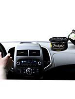 Недорогие -Brighten Очистители воздуха для авто Общий Автомобильные духи пластик / Масло Ароматическая функция