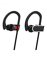 cheap -HOCO ES7 In Ear / Ear Hook Bluetooth4.1 Headphones Earphone ABS Resin Sport & Fitness Earphone Stereo Headset