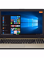 baratos -ASUS Notebook caderno A580UR8250 15.6 polegada LED Intel i5 Core I5-8250 4GB DDR4 500GB GT930M 2 GB Windows 10
