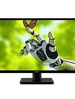 cheap -ACER EN240Y 23.8 inch Computer Monitor Narrow border VA Computer Monitor 1920*1080