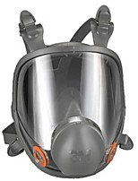 cheap -6800 Polycarbonate Mask 0.3 kg