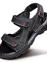 Недорогие -Обувь для плавания Наппа Leather для Взрослые - Противозаносный Плавание / Дайвинг / Водные виды спорта