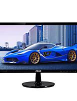 cheap -ASUS VS207D 19.5 inch Computer Monitor TN Computer Monitor 1366*768