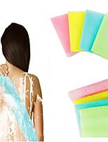 baratos -Luvas e Panos de Banho Fácil Uso Moderna / Básico Pincel de Fibra Sintética 1pç - Ferramentas / Limpeza Esponjas e esfregões