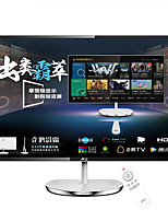 cheap -AOC S32P Smart TV 30 inch IPS TV 16:9