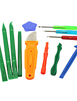 cheap -Plastics Other Pneumatic Tools Tools Kit