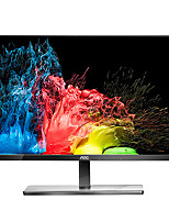 cheap -AOC I2279 22 inch Computer Monitor Narrow border HDCP IPS Computer Monitor 1920*1080
