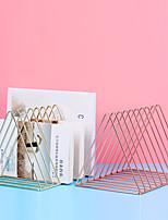Недорогие -1шт Металл Модерн / Простой стиль для Украшение дома, Домашние украшения Дары