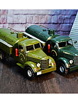 cheap -Toy Car Truck Truck Simulation / Exquisite Iron / Metal All Kids / Teenager Gift 1 pcs