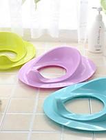 Недорогие -детское сиденье для унитаза детский туалет детский туалет младенец сидящий круг детская туалетная крышка