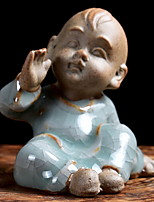Недорогие -1шт Керамика Европейский стиль для Украшение дома, Домашние украшения Дары