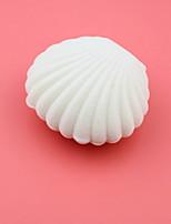 Недорогие -Место хранения организация Ювелирная коллекция пластик Нерегулярная форма Творчество
