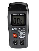 Недорогие -метр влажности mt10