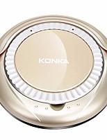 Недорогие -KONKA Роботизированные пылесосы Очиститель KC-D1(WE) Сухая уборка Предотвращение падения Проводное Автоматическая чистка