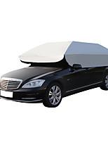 """Недорогие -Пол-покрытие Автомобильные чехлы Ткань """"Оксфорд"""" Назначение Универсальный Все модели Все года для Лето"""