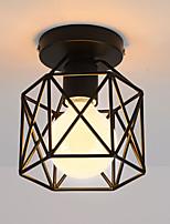 cheap -Flush Mount Ambient Light - Mini Style, 110-120V / 220-240V Bulb Not Included