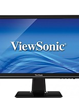 cheap -ViewSonic VX2039 19.5 inch Computer Monitor IPS Computer Monitor 1440 x 900
