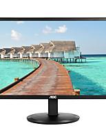 economico -AOC I2080SW 19.5 pollice Schermo del computer IPS Schermo del computer 1440 x 900