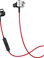 cheap -MEIZU EP51 In Ear Wireless Headphones Earphone Copper Sport & Fitness Earphone with Volume Control / Magnet Attraction Headset