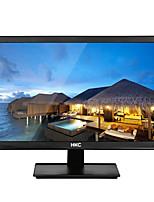 cheap -HKC S2232i 21.5 inch Computer Monitor TN Computer Monitor 1920*1080