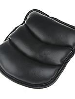 Недорогие -Фиксация рук Подушки для сидений Искусственная кожа Общий Назначение Универсальный Все года