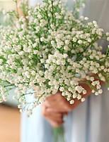 Недорогие -Искусственные Цветы 12 Филиал Классический Modern Перекати-поле Букеты на стол