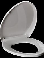 Недорогие -Сиденье для унитаза Креатив / Безопасность Модерн PP 1шт Украшение ванной комнаты