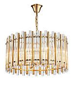 Недорогие -QIHengZhaoMing 6-Light Люстры и лампы Рассеянное освещение 110-120Вольт / 220-240Вольт, Теплый белый, Лампочки включены
