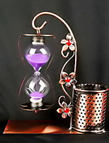 cheap -1pc Metal European Style for Home Decoration, Home Decorations Gifts
