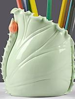 Недорогие -1шт Керамика Простой стиль для Украшение дома, Домашние украшения Дары