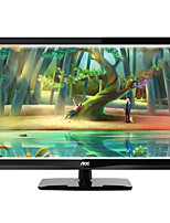 cheap -AOC T2264MD TV 22 inch IPS TV 16:9