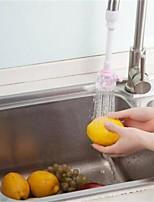 baratos -Ferramentas de Limpeza Removível / Fácil Uso Modern ABS + PC 1pç - Ferramentas acessórios de chuveiro