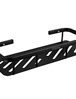 cheap -Towel Bar New Design / Cool Contemporary Stainless Steel / Iron 1pc Single Wall Mounted